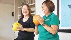 Arcadia Home Health Services for Seniors