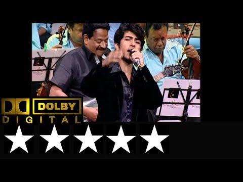 Hemantkumar Musical Group presents Parda Hai Parda by Vaibhav Vashishtha Live Music Show