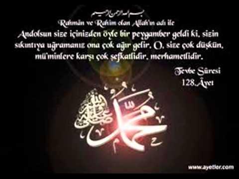 Mustafa Dursun Yalan Dunya Ilahi