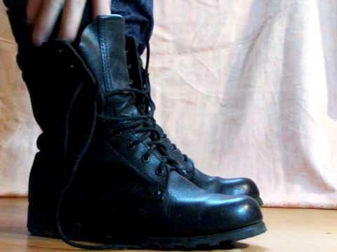 . Ботинок и сапог!. Берцы по отличной цене в магазине военной одежды старший прапор. Купить. Гамаши водонепроницаемые woodland. 33. 0 р.