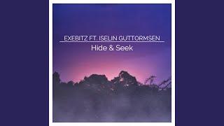 Hide & Seek (feat. Iselin Guttormsen)