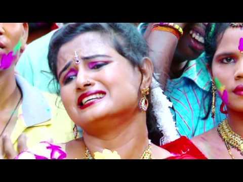 New 2016 Bhojpuri Devi Geet || Jahiya Se Chal Gaili Chhor Ke Hamke || Ragni