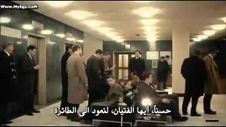 فيلم United كامل ومترجم ҳ̸Ҳ̸ҳ man utd arabic fans ҳ̸Ҳ̸ҳ