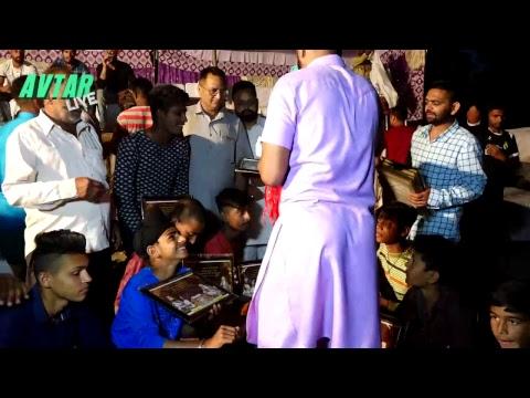 Live Manna Kabaddi Tournament |www.avtarlive.com