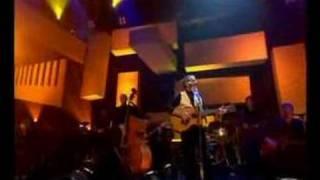 Yusuf Islam - Peace Train (Recent Performance)