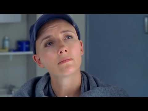 Wit ( 2001) - Emma Thompson