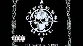 Another Body Drops (Cypress Hill)