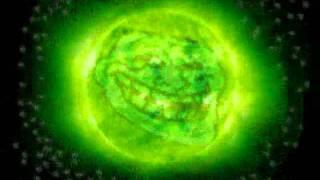 1000 UFO of Sun (NASA), doomsday