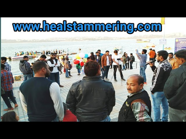 Stammering treatment at Lucknow, Uttar Pradesh | stuttering therapy |