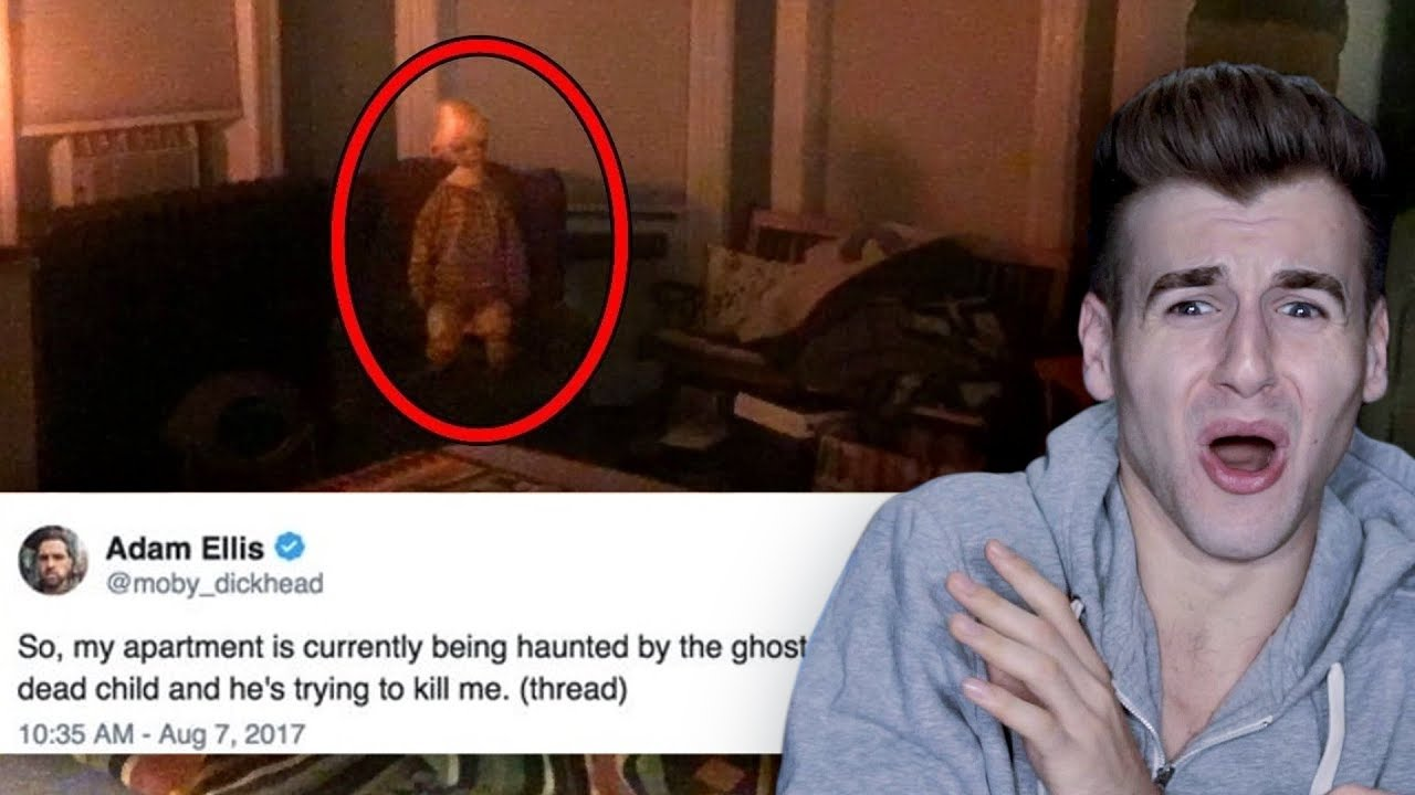 david-the-ghost-got-in-his-apartment-continued