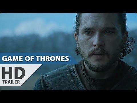game-of-thrones-season-6-episode-9-trailer-(2016)
