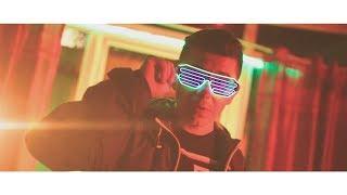 DETMI - Światła Kolorowe (official video)