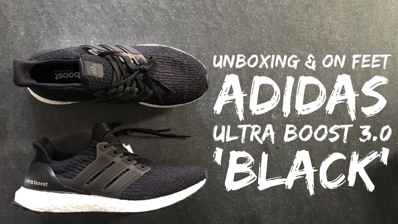 Where To Get Adidas ace 16 purecontrol ultra boost (by9091) mens
