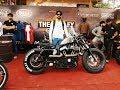PakWheels Auto Show in Karachi | Part 3 | Sports Bikes