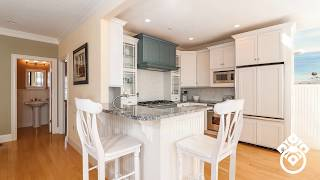 60 Robbins Rd Unit 1, Plymouth, MA 02360