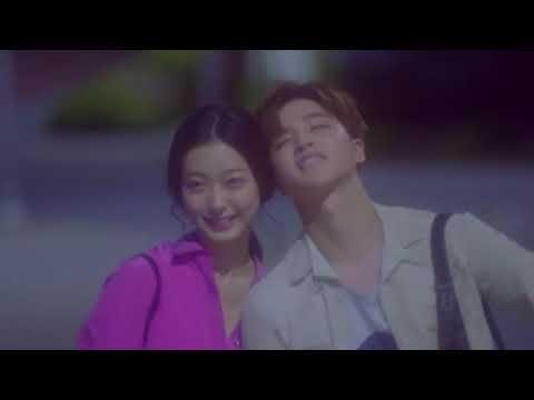 iKON - 환청 (Auditory Hallucination) [Kill Me Heal Me OST] - Jang Jae In (장재인)