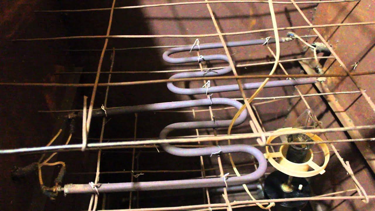 Сушилка для грибов над газовой плитой своими руками фото 900