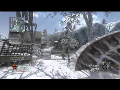 Black Ops: Rtc part 2: Hooray for Array tdm