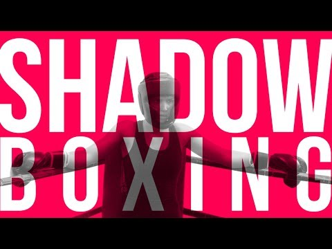 Shadow Boxing - Trailer