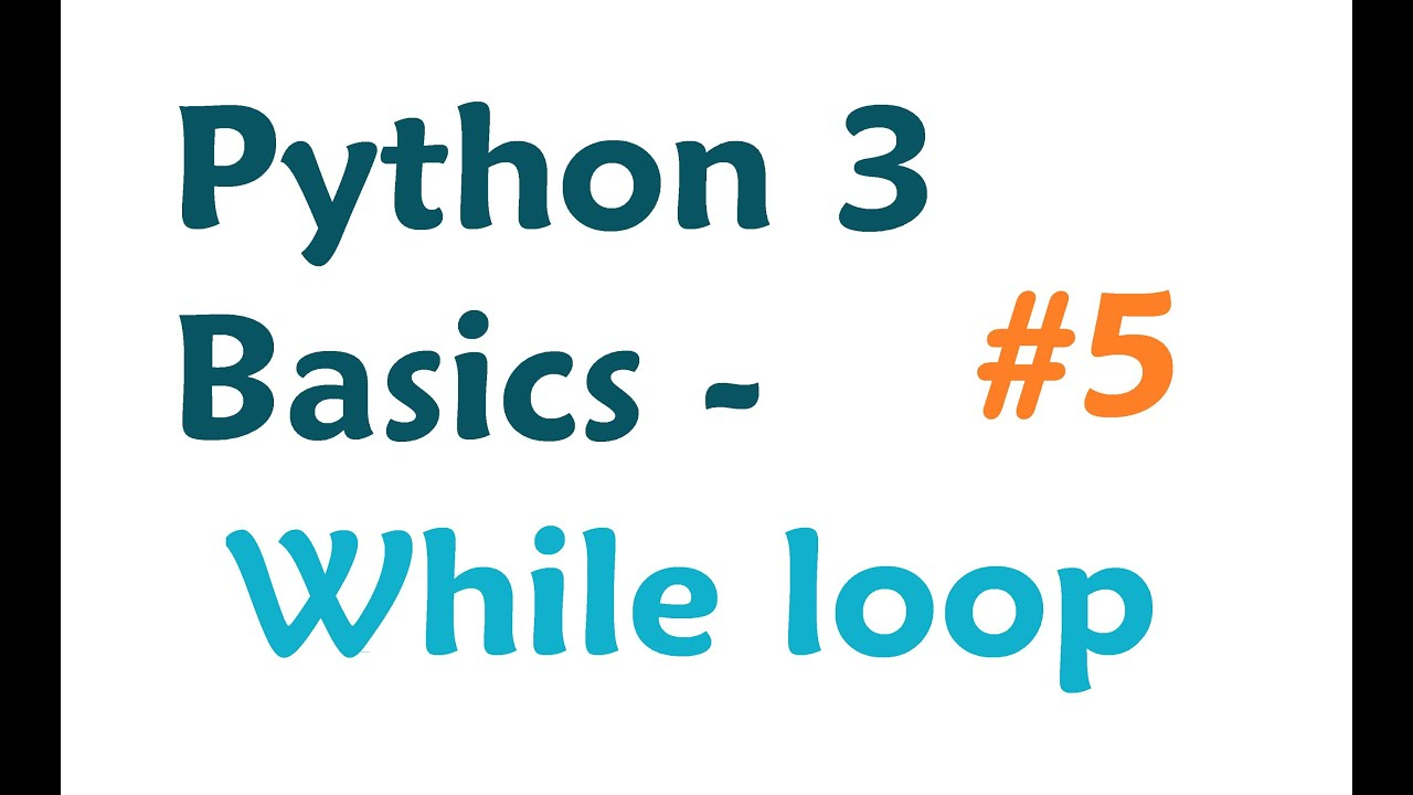 how to make python have out