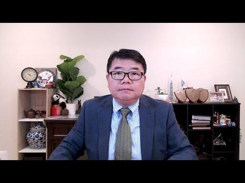 新闻茶座:《六四纪念特辑》影响中国前途的十个要素(字幕)/Remembering the 64 Tiananmen Square Massacre/王剑每日观察/20200604