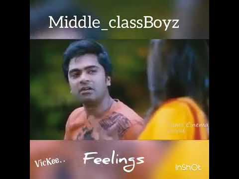 Middle class boys feeling tamil whatsapp status