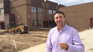 First look: Inside new Greeley charter school Salida del Sol