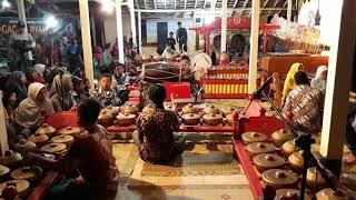 Video Karawitan Anak Gending Suwe Ora Jamu , Rasulan Dusun Glagah 2018 Gunungkidul download MP3, 3GP, MP4, WEBM, AVI, FLV Juli 2018