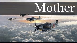 Mother - A War Thunder Short Movie by Haechi