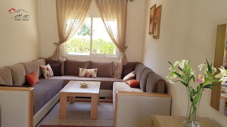 DiorAtlas Appartement Temoin