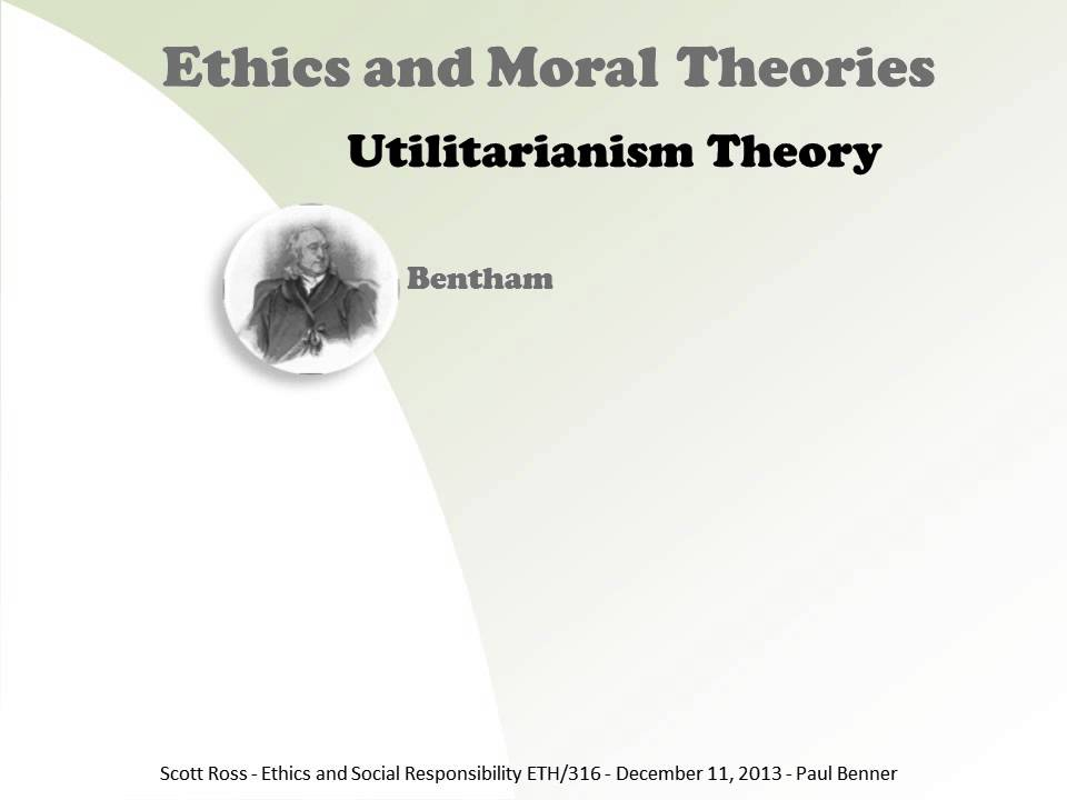 thesis on moral ethics Morality and ethics are terms  ethics versus morals analysis philosophy  in that case i'd be more concerned with my moral behaviour than ethics.