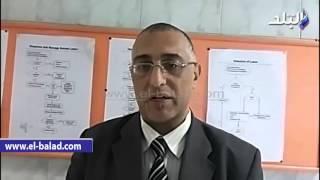بالفيديو.. مدير مستشفى بنها الجامعي بعد الاعتداء على 3 أطباء: 'متمسكون بحقوقنا'