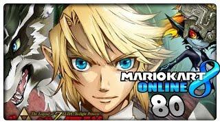 MARIO KART 8 ONLINE Part 80: Quality of Life auf Eis! Nintendo Investorentreffen Februar 2016