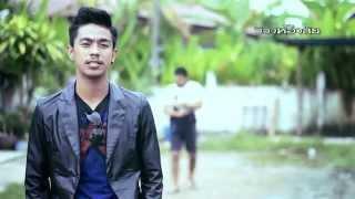 วิวาห์อาลัย : วงกลม [Official MV ] HD
