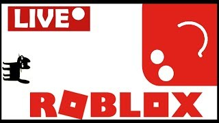 SUPER Live Roblox OF YOUTUBE KIDS WHO LIKE INTERNET OSTENTATIOUS-and YOU?