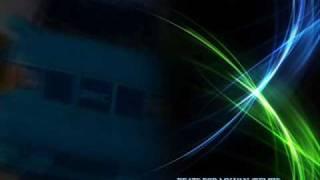 Video DJ Billy E - Beats For My Van Remix download MP3, 3GP, MP4, WEBM, AVI, FLV Agustus 2018