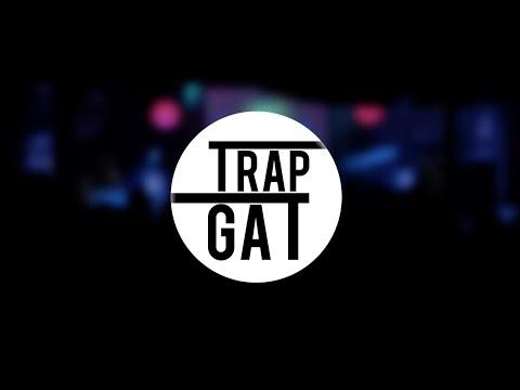 Trapgat Aftermovie