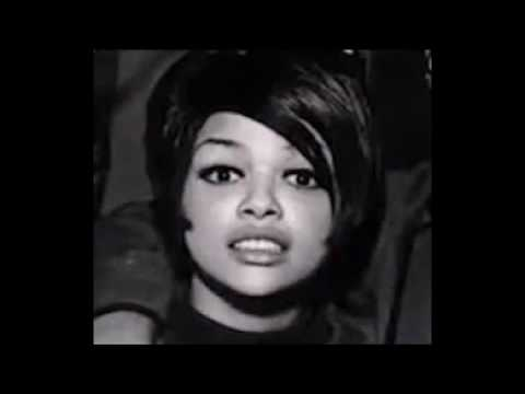 Tammi Terrell ~ There Are Things mp3