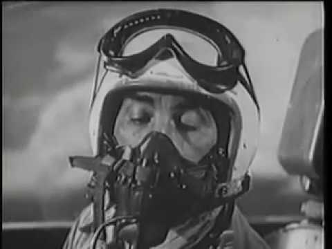 Killers from Space (1954) Full Movie Peter Graves