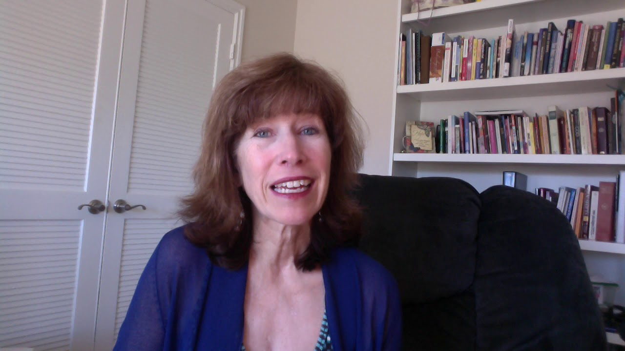 What Happens in Vagueness, Stays in Vagueness! - YouTube