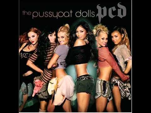PussyCat Dolls- Flirt