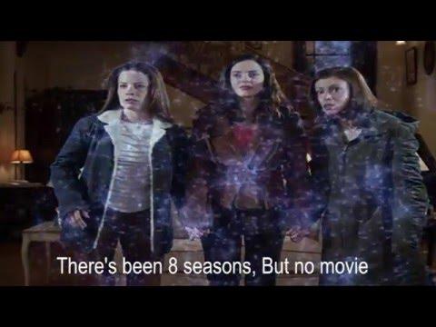 Charmed Reunion