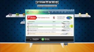como actualizar los drivers de tu pc [xp, win 7 y vista]