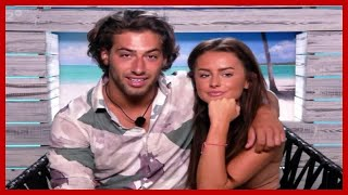 Love Island's Kem Cetinay reveals REAL reason behind split from Amber Davies: 'I couldn't carry on'