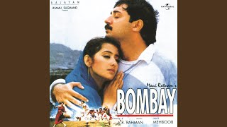 kehna hi kya bombay soundtrack version