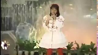 伊藤美紀「小娘ハートブレイク」デビューイベント映像 伊藤美紀 検索動画 25