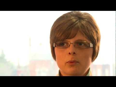 Laura Wilson HNC Animal Management