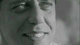 Gota d'água (Sub. español) - Chico Buarque