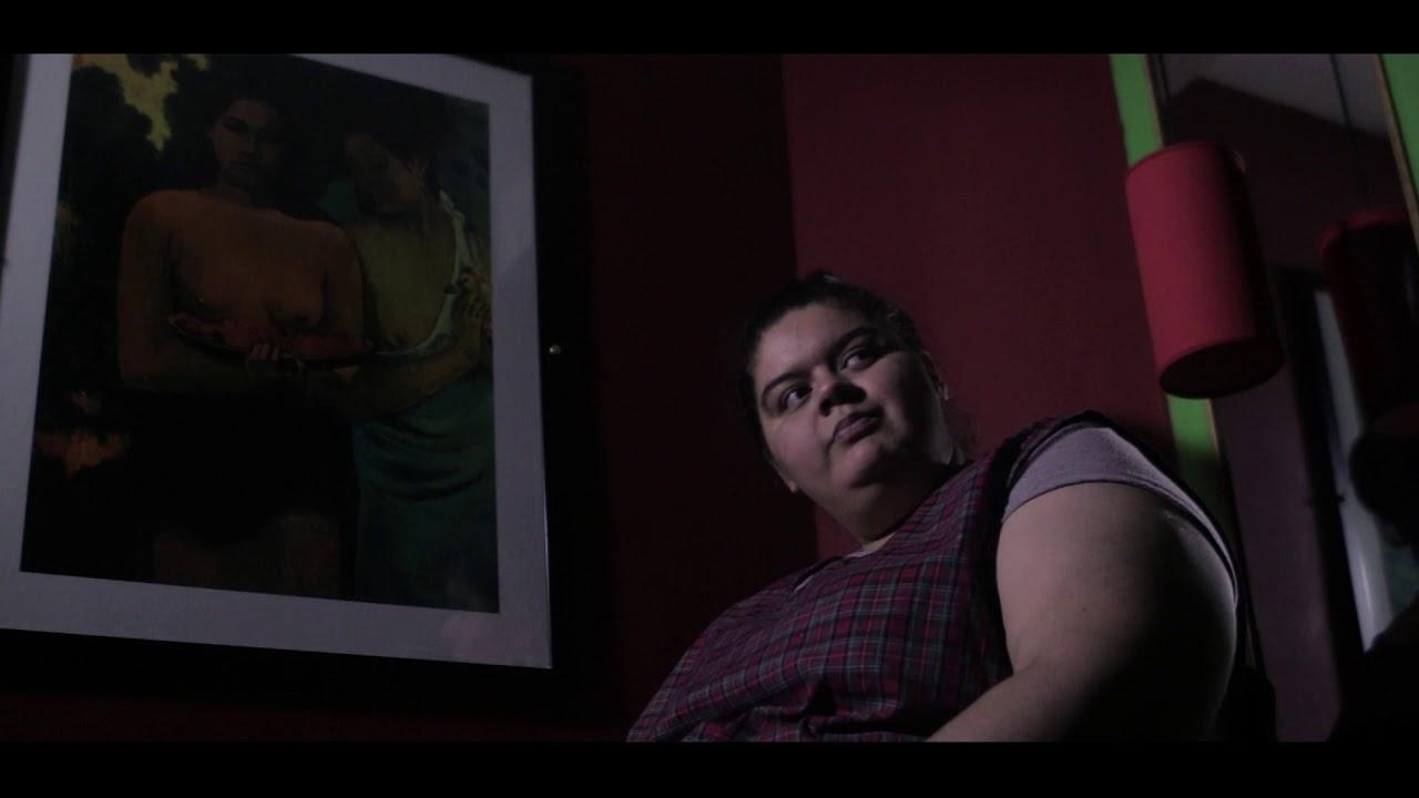 "Trailer de ""Las higías"" de Nicolas M. Pintos | Centro Cultural Kirchner"