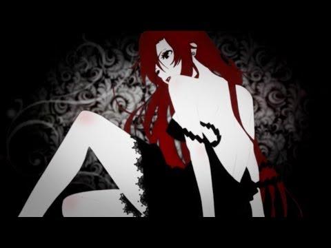AMV - Pandora - Bestamvsofalltime Anime MV ♫